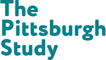 The Pittsburgh Study